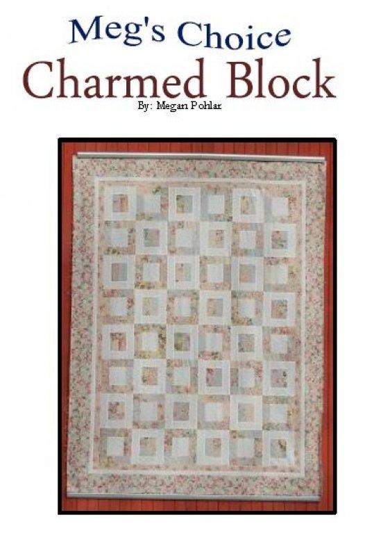 Charmed Block