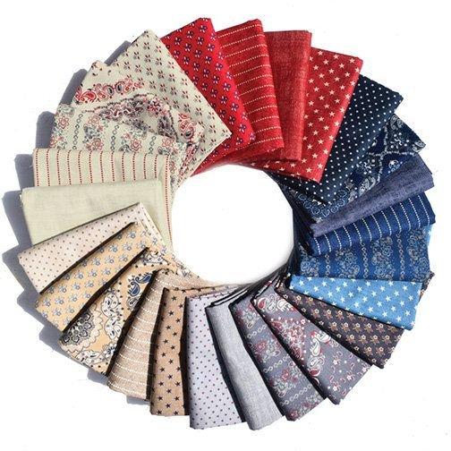 Kingston by Windham Fabrics