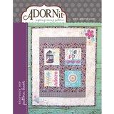 Adornit - Rhapsody Bop Pattern Book