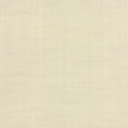 Linen Barkcloth 16 Toweling