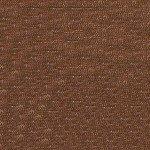 Penny Seracor Polyester Overlock Thread 2734yds