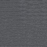 Mole Grey Seracor Polyester Overlock Thread