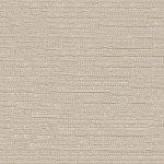 Oat Flakes Seracor Polyester Overlock Thread 2734yds