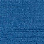 Cobalt Blue Seracor Polyester Overlock Thread 2734yds