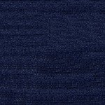 Navy Seracor Polyester Overlock Thread