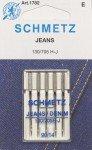 Schmetz Jeans Needle90/14