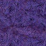 108 Wide Essentials Purple