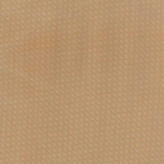 Goldenrod Texture - Hawthorn Ridge