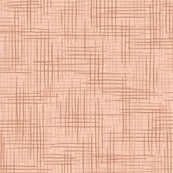 Clay Woven - Harmony Flannel