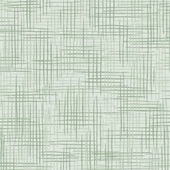 Frosted Pine Woven - Harmony Flannel