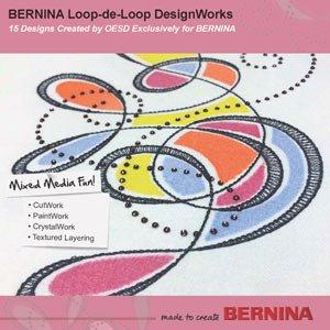 Loop-de-Loop DesignWorks
