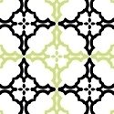 Lime Labyrinth