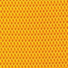 Wondertones - YellowBTR6859