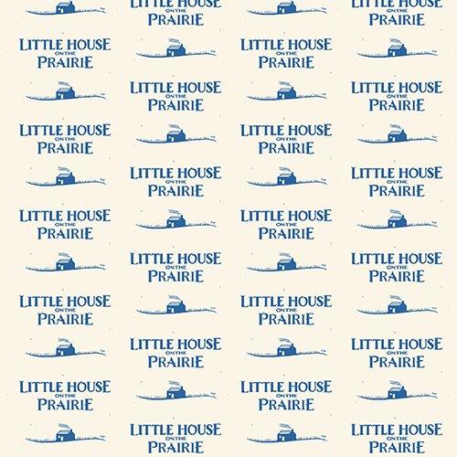 Blue LHOTP Logo - LHOTP