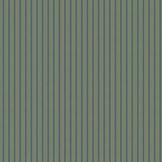 Green Stripe - Carlisle