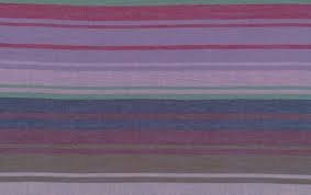 Kaffe Fassett StripesWEXOTIC.MIDNIGHT