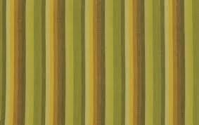 Kaffe Fassett StripesWMULTIX.LIME
