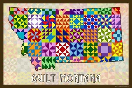 Main Street Quilting Company - Quilting Supplies - Bozeman, MT : montana quilt shops - Adamdwight.com