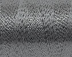80 wt Small Aurifil Thread 2605