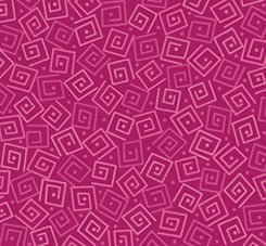 Azalea Squares - Harmony Flannel