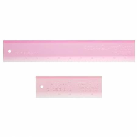Add-A-Quarter Plus Pink