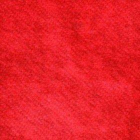 16-1/2 x 35-1/4Cardinal Red