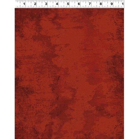 Flannel Bark Y2009-51