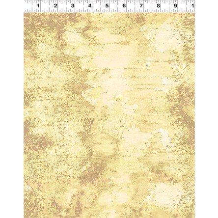 Flannel Bark Y2009-60