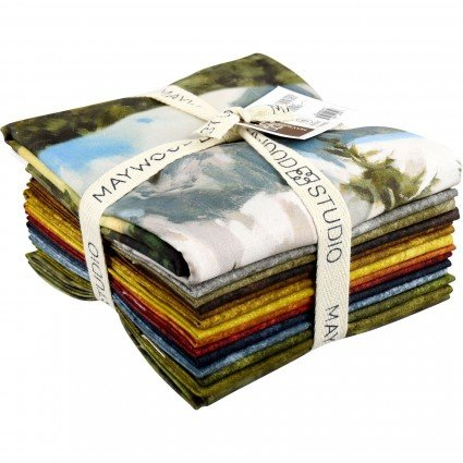 High Country Crossing Bundle