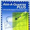 Add -A-Quarter Plus - 12