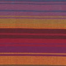 Kaffe Fassett StripesWEXOTIC. Purple