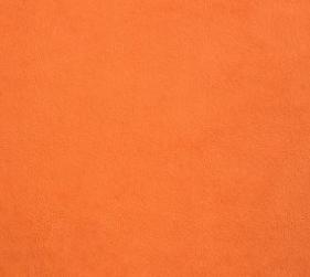 60 Mandarin Cuddle