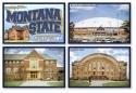 Montana State University - Set 2