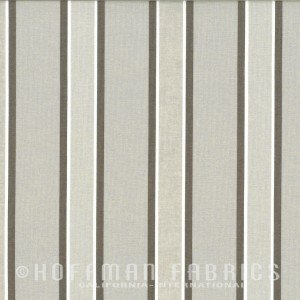 Beige Stripe - Simply Electric