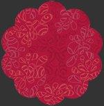 Nature Elements - Hibiscus
