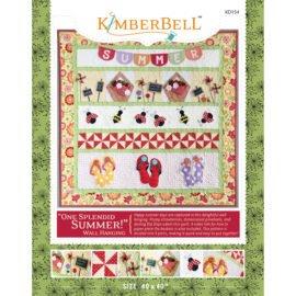 One Splendid Summer Kit