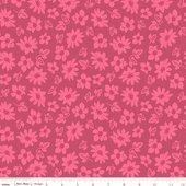 Extravaganza - Petals Pink