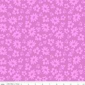Extravaganza - Petals Purple