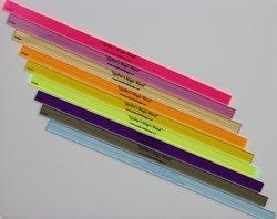 Quilter's Magic Wand - Studio 180 Designs