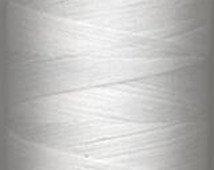 80 wt Small Aurifil Thread 2024