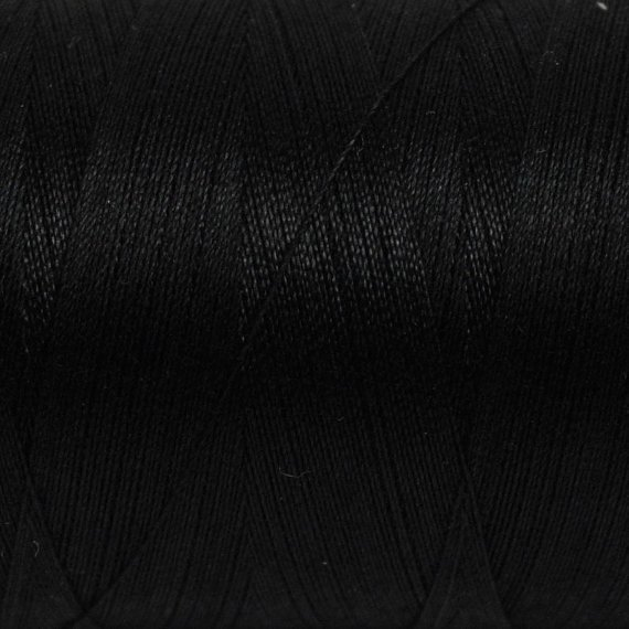 80 wt Small Aurifil Thread 2692
