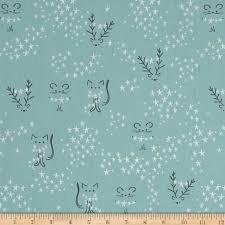Starbright Fog - Knit