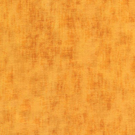 Citrus Yellow - Studio Basic Flannel