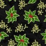 Black Holly - Winter Bliss