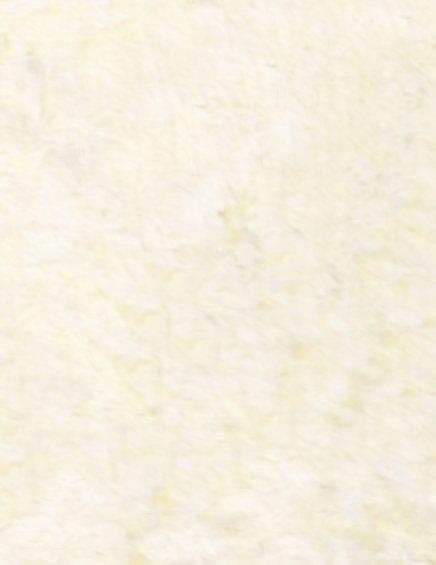 108 Anthology Batik Linen