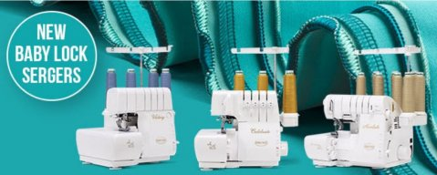 Hi Fashion Sewing Machines, Quilt Store, Sewing Machines