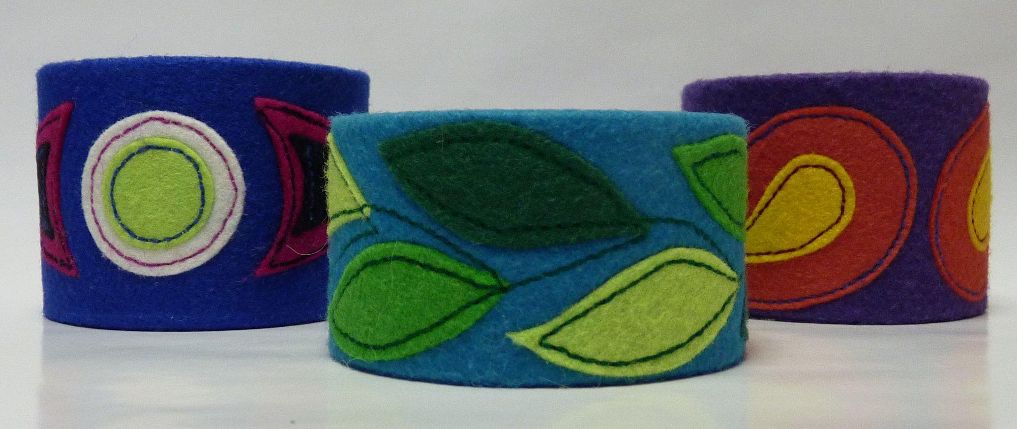 Boho Bracelets- Retiring 1/31/19