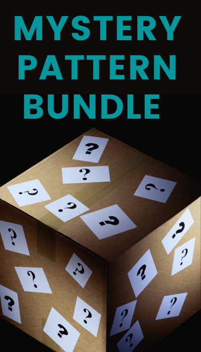 Mystery Pattern Bundle