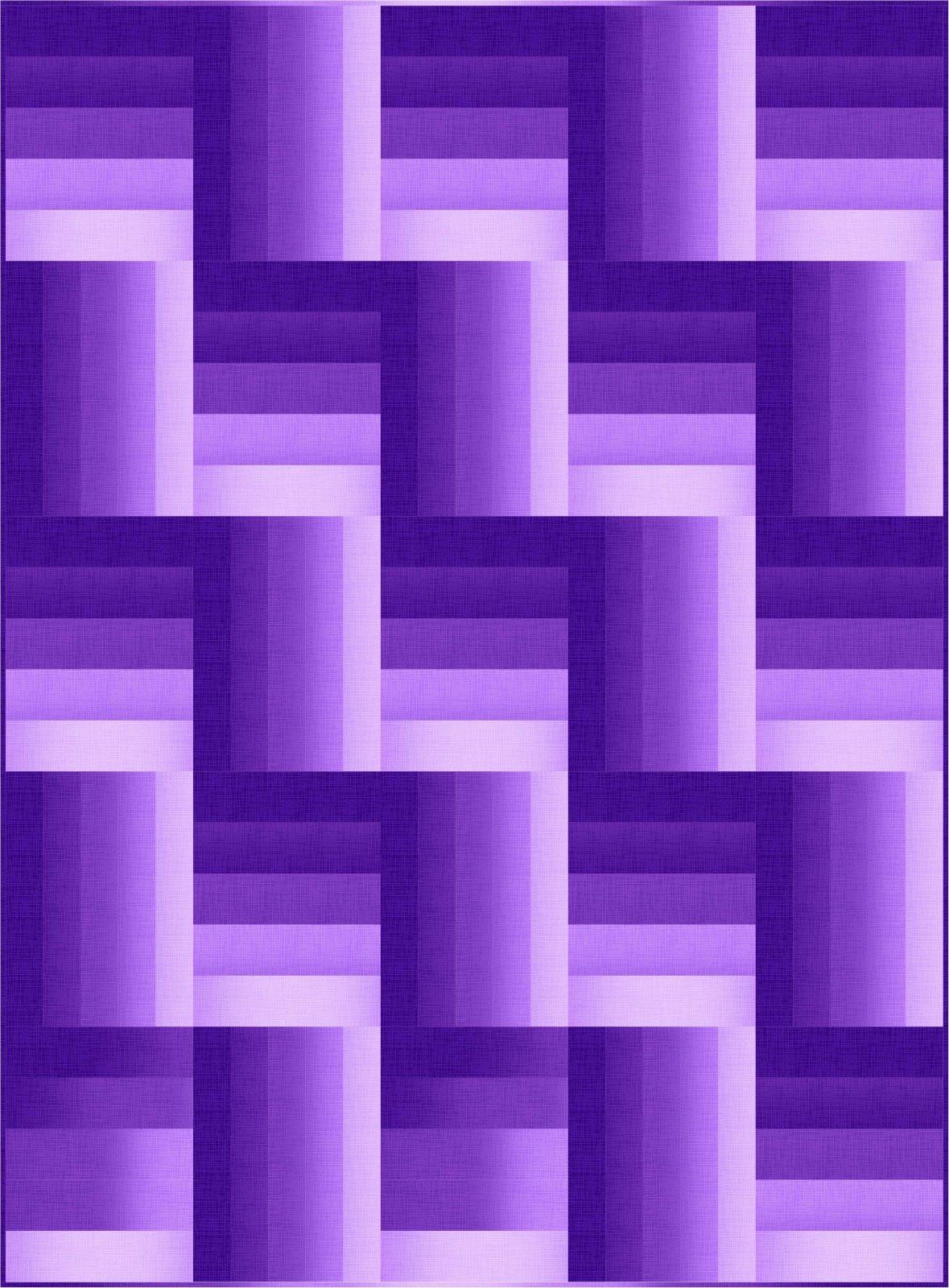 Strata Kit Purple