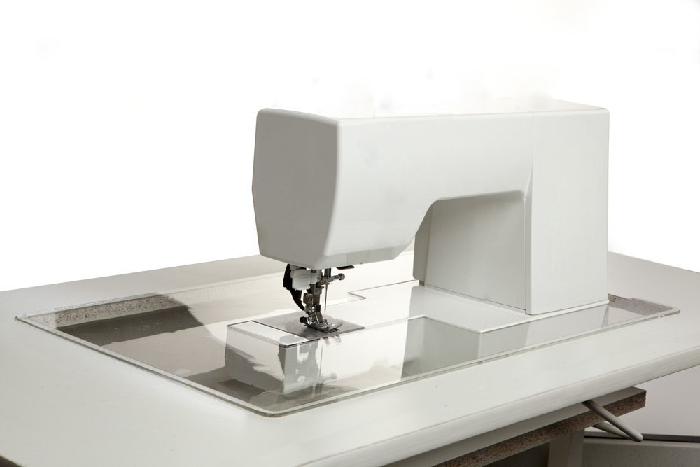Small Acrylic Insert For Arrow Sewing Cabinets Interesting Arrow Sewing Machine